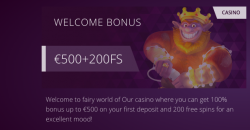 https://www.casinomeister.com/wp-content/uploads/Malina-Casino-welcome-bonus