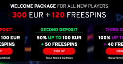 https://www.casinomeister.com/wp-content/uploads/N1-Casino-welcome-bonus