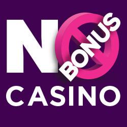 NoBonus Casino Review