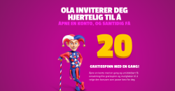 https://www.casinomeister.com/wp-content/uploads/OlaSpill-free-spins