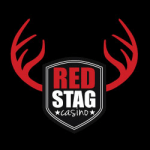 Red-Stag-Casino-Black-Logo