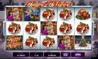 Santa-slots-redbet-gokkie