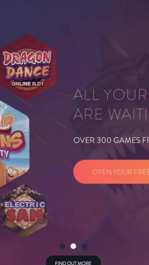totally free bingo games