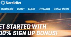 https://www.casinomeister.com/wp-content/uploads/Screen-Shot-2017-09-27-at-2.17.48-PM