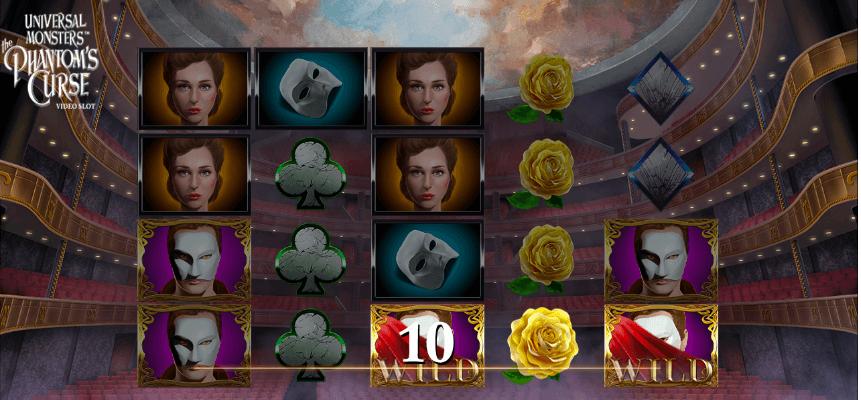 Casino meister 11