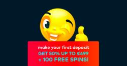 https://www.casinomeister.com/wp-content/uploads/Screen-Shot-2018-02-23-at-6.18.23-PM