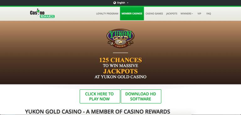 Casino aschaffenburg gutschein