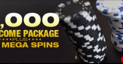 https://www.casinomeister.com/wp-content/uploads/Screen-Shot-2019-01-04-at-6.56.40-PM