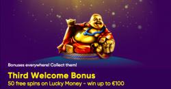 https://www.casinomeister.com/wp-content/uploads/Screen-Shot-2019-05-09-at-3.47.42-PM