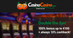 https://www.casinomeister.com/wp-content/uploads/Screen-Shot-2019-05-22-at-2.50.02-PM