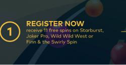 https://www.casinomeister.com/wp-content/uploads/Screen-Shot-2019-06-12-at-4.59.09-PM