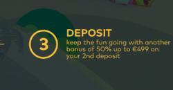 https://www.casinomeister.com/wp-content/uploads/Screen-Shot-2019-06-12-at-5.00.34-PM