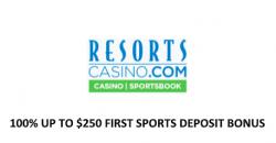 https://www.casinomeister.com/wp-content/uploads/Screen-Shot-2019-06-14-at-5.34.32-PM