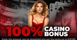 https://www.casinomeister.com/wp-content/uploads/Screen-Shot-2019-08-01-at-6.44.32-PM