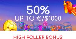 https://www.casinomeister.com/wp-content/uploads/Screen-Shot-2019-08-06-at-11.51.21-PM