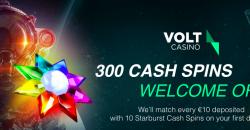 https://www.casinomeister.com/wp-content/uploads/Screen-Shot-2019-08-28-at-6.37.53-PM