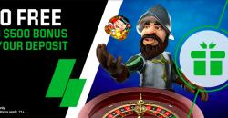 https://www.casinomeister.com/wp-content/uploads/Screen-Shot-2019-09-17-at-6.20.50-PM