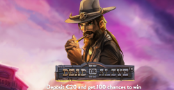 https://www.casinomeister.com/wp-content/uploads/Screen-Shot-2019-11-21-at-7.29.49-PM