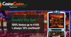 https://www.casinomeister.com/wp-content/uploads/Screen-Shot-2020-02-27-at-5.01.38-PM