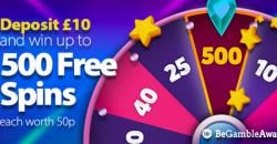 https://www.casinomeister.com/wp-content/uploads/Screen-Shot-2020-03-09-at-5.06.54-PM