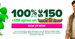 https://www.casinomeister.com/wp-content/uploads/Screen-Shot-2020-03-09-at-6.40.46-PM
