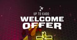https://www.casinomeister.com/wp-content/uploads/Screen-Shot-2020-03-10-at-12.58.02-AM