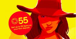 https://www.casinomeister.com/wp-content/uploads/Screen-Shot-2020-03-10-at-3.09.12-PM