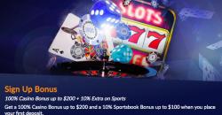 https://www.casinomeister.com/wp-content/uploads/Screen-Shot-2020-04-27-at-1.57.00-PM
