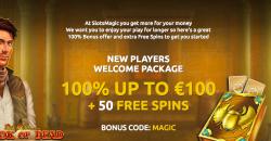 https://www.casinomeister.com/wp-content/uploads/Slots-Magic-Casino-Welcome-Bonus-2