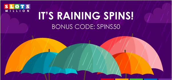 casino extra bonus code 2019