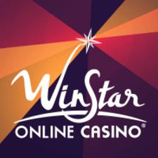 new no deposit casinos 2019