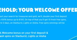 https://www.casinomeister.com/wp-content/uploads/Wunderino-welcome-bonus