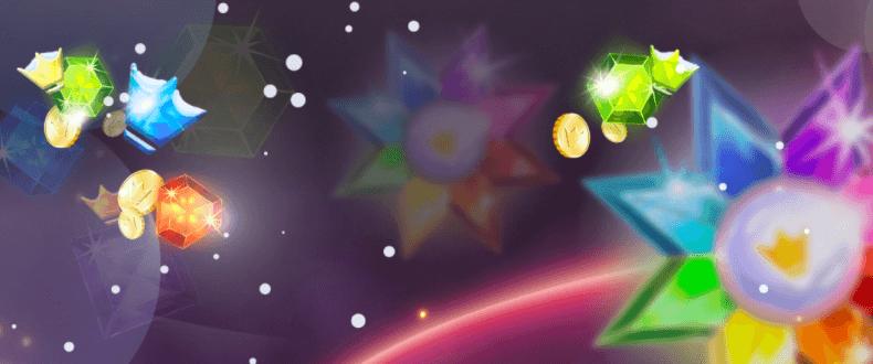 [Image: Yako-Casino-Free-Spins.png]