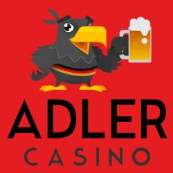 Adler Casino