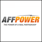 Affpower Casinos Logo