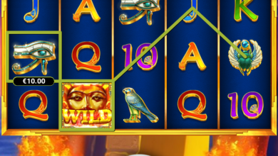 age-of-egypt mobile slots