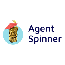 agent-spinner-logo225x225