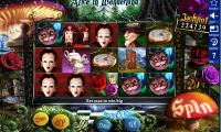 alice-in-wonderland-slots-winaday