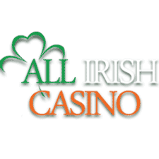 Irish Casino