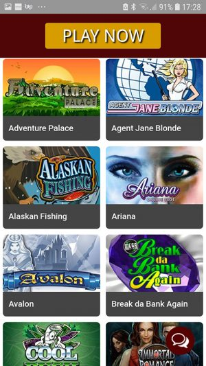 all-jackpots-casino-mobile-games