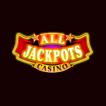 all-jackpots-logo