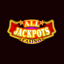 All jackpots casino login blackjack basic strategy early surrender