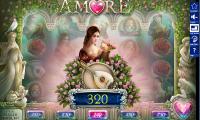 amore-slots-winaday