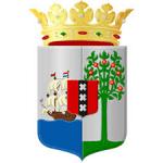 antillephone logo