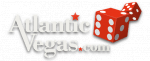 atlantic vegas online casino rogue