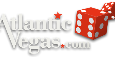 Atlantic Vegas Casino Review