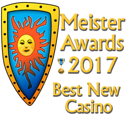 Best New Casino - Playojo