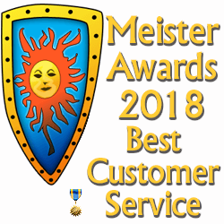 trada casino - best customer service