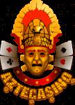 azteca casino rogue