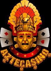 Azteca Casino Review